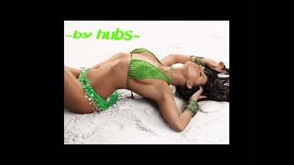 Shantel - Binnaz in dub~by hubs~
