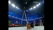 Wwe Extreme Rules 2009 - Ladder Match for Whc: Edge vs Jeff Hardy