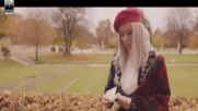 Naya - Pes Mou Pou Isoun - Official Music Video