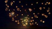 Zarq Vraca 01.06.2012