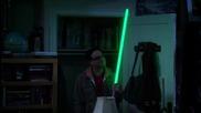 [bg sub] The Big Bang Theory Season 5 Episode 15