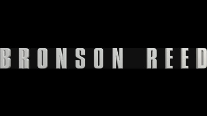 Bronson Reed Entrance Video