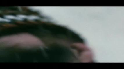 Frozen Trailer (hd)