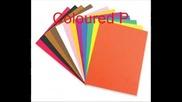 printedpaperproducts