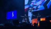 Jacob Forever ft Farruko Remix Miami Bash Hasta que se Seque el Malecon