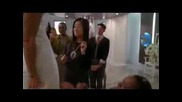 Victoria Beckham In Ugly Betty