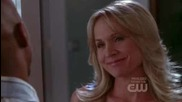One Tree Hill S6 Ep06 Choosing My Own Way of Life - [part 5]