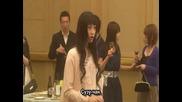 [ Bg Sub ] Yamato Nadeshiko Shichi Henge - Епизод 7 - 2/2