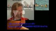 Apoyemos a que Facundo Arana Sea El Eternauta4 xvid