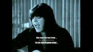 1990 - Рок Балада *превод* / Cinderella - Heartbreak Station