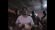 Куба - Музиканти на улицата Вечер - Live - 2004 г.