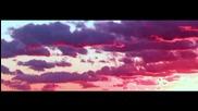 Rafha Madrid - Hotel California (official Video)