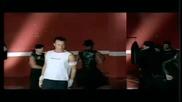 Sambame- Upa Dance