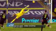 Лестър Сити - Лийдс Юнайтед на 31 януари, неделя от 16.00 ч. по DIEMA SPORT 2