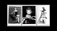 Миро ft. Kриско и Невена - Слагам край