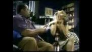 Реклама - Bud Light Дебелия Негър