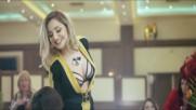 Премиера!! Maya Berovic - Izvini Tata (official Video) - Извинявай,татко!! Превод!!