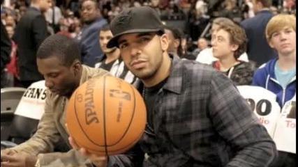 Drake & J - Kwon - Fly Over