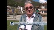 Амфитеатър и зала за 3D презентации ще привличат туристи в пещерата Леденика във Враца