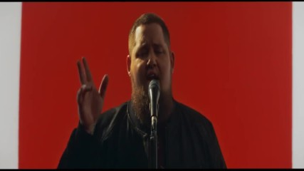 Превод •2o17• Rag'n' Bone Man • Grace • ( Live )
