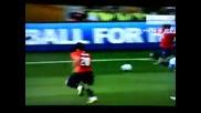 World Cup Хондурас - Чили 0:1
