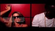 2o12 • Akon ft. Yo Gotti - We On ( Fan Video)