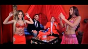 Adrian Minune i Eduard de la Roma - Dubai Dubai New (official Video) 2013