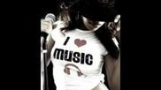 Размазващ Guru Da Beat & Mauro Mondello - La Colegiala ( Dj Tl Mix )