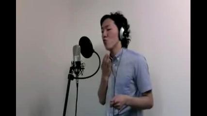 beatbox - кючек [смях]