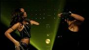 Rihanna - S.O.S. ( Nike Version )