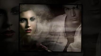 Sinan Ozen & Asli Gundor - Ben seni sevdim
