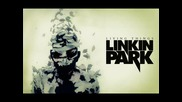 * Превод * Linkin Park - In My Remains