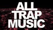 Premiere- Kaos - Come Alive (regulators Remix)