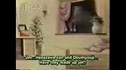 Hana Yori Dango (Boys Over Flowers) Episode 6 Eng Sub