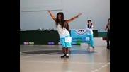 Primorsko 2008 [hip - Hop Solo 12 - 15..uffkka