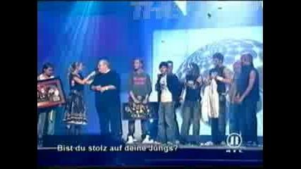 Us5 На The Dome 35