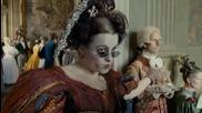 Les Miserables - The Wedding Chorale