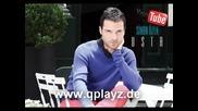 Sinan Ozen Asl Gungor 2011 - Ben seni sevdim 2011