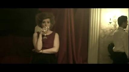 Juan Magan - Ella no sigue de modas