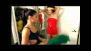 Nelly Furtado - Do It *high Quality*
