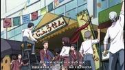 [tokisubs] Sora no Otoshimono The Movie - Tokei Jikake no Angeloid bg sub 1/4 [480p]