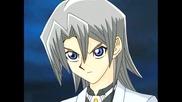 Yu Gi Oh! Gx Епизод 79 Огледалце Огледалце ( Hight Quality )