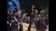 Alice Cooper - School`s Out