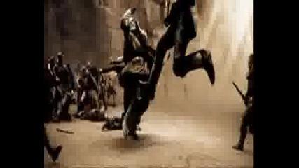Manowar die With Honor Za Vs Fenove