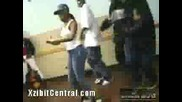 Crip Walk - Xzibit - 4