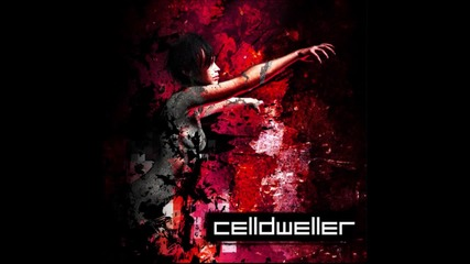 Celldweller Feat. Styles of Beyond - Shapeshifter(klayton's Revision)
