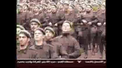 Илахи - Бригада Ал Халит