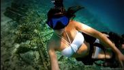 Красиви кадри Ocean Eyegasim Hd