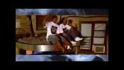 Ron Artest Ft. Mike Jones - Get Low