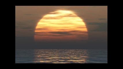 Tycho - The Daydream